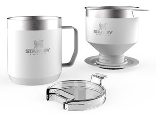 Stanley Classic Pour-Over/Mug Gift Set