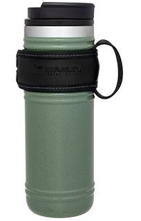Stanley Legacy Mug 470ml/16oz Green