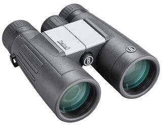 Bushnell Powerview 2 10x42 binos