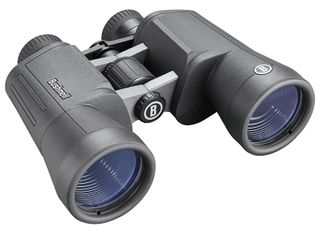 Bushnell Powerview 2 10x50 binos
