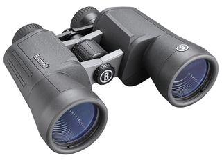 Bushnell Powerview 2 10x50 binos