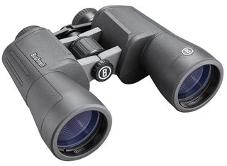 Bushnell Powerview 2 20x50 binos