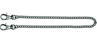 Victorinox 41815 Knife Chain