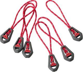 MSR Universal Zipper Pulls V2 (4)