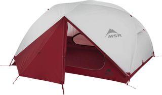 MSR Elixir 3 Tent (footprint incl) V2~