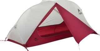 MSR FreeLite 1 Tent V2*