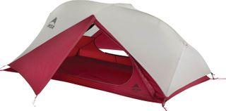 MSR FreeLite 2 Tent V2*