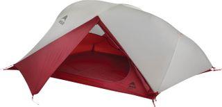 MSR FreeLite 3 Tent V2*