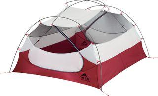 C/Part MSR Canopy Mutha Hubba NX