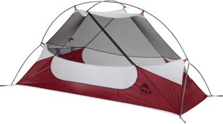 C/Part MSR Hubba NX (v7) Canopy only