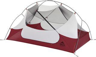 C/Part MSR Canopy Hubba Hubba NX
