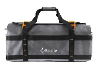 BioLIte Firepit Carry Bag '21