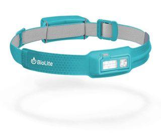 BioLite Headlamp 330 - Teal '21~