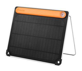 BioLite Solar Panel 5 + '21