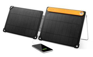 BioLite Solar Panel 10 + '21