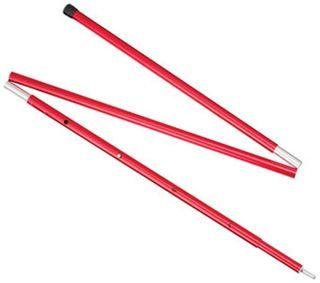 MSR 8' Adjustable Pole V2