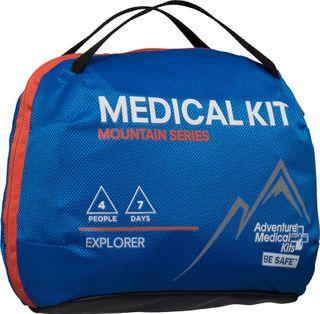 AMK Mountain Explorer 1st Aid 2075-5005