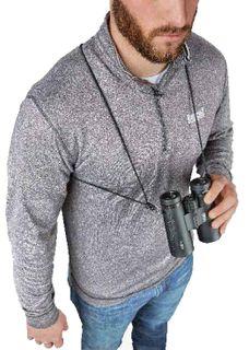 Bushnell Ultra Light Binocular Harness