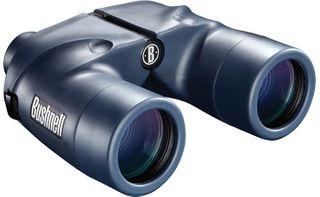 Bushnell Bino's - Marine 7x50 Waterproof