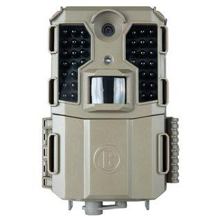 Bushnell 20MP TrailCam Prime L20 Securty