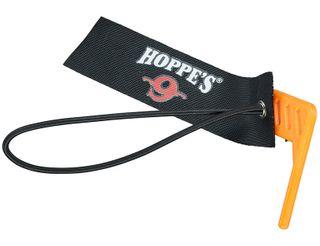 Hoppes Chamber Flag 5-Pack