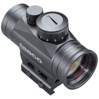 Tasco 1x30 3MOA ProPoint Red Dot