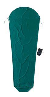 Cocoon M/fibre Mummyliner Green