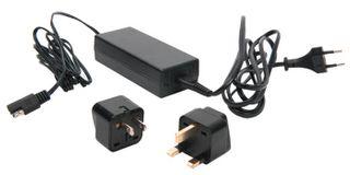 MSR Power Supply Kit Chlorine Maker*