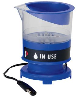 MSR SE200 Community Chlorine Maker*