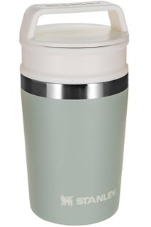 Stanley Adventure Mug 230ml/8oz Mint