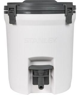 Stanley Adv Water Jug 7.5l(2 gal) Polar