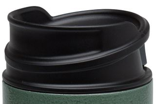 Stanley OHVM Lid Black w/seal Old style
