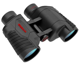 Tasco Focus-Free 7x35mm binos~
