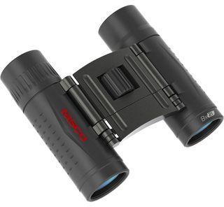 Tasco Bino Essentials 8x21mm Black Roof~
