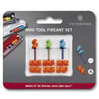 Victorinox FireAnt Mini Tool Set 41330B1