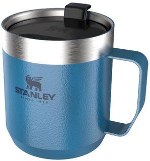 Stanley Classic Vac Mug 354ml/12oz Lake