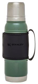 Stanley Legacy Flask 1.0l/1.1Qt Green