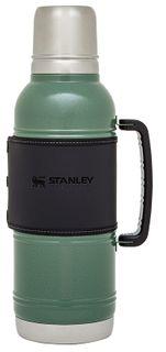 Stanley Legacy Flask 1.9l/2.0Qt Green