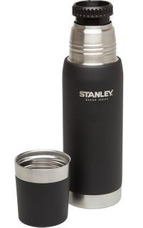 Stanley Master Flask 750ml/25oz~