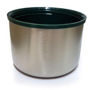 Stanley Bowl for Adventure Foodjar