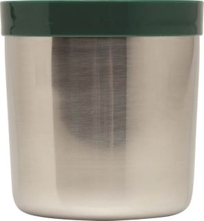 Stanley Cup for Classic Flask 1.9/1/.47l