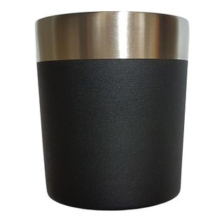Stanley Cup for Master Flask