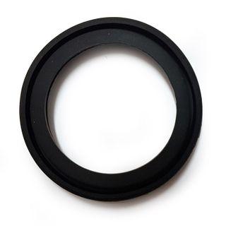 Stanley Gasket O-Ring for Master Foodjar