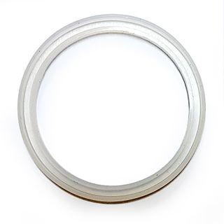 Stanley Gasket O-Ring for Food Jar