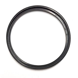 Stanley Gasket O-Ring OHVM Old style