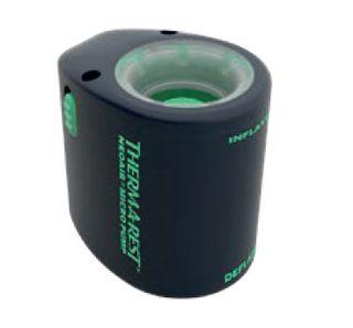 TAR NeoAir Micro Pump
