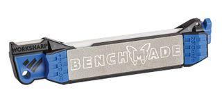 Benchmade Worksharp 100604F Sharpener