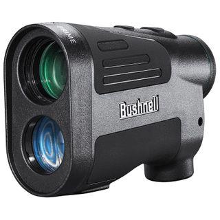 Bushnell Prime 1800 6x24mm LRF Actv Disp