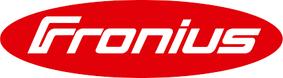 Fronius Logo