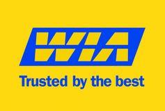 WIA Logo